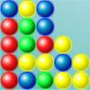 เกมส์ฝึกสมอง เกมส์ Puzzle Color Balls Extreme