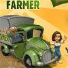 เกมส์ปลูกผัก Youda Farmer