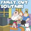 เกมส์ไพ่ Family Guy Solitaire