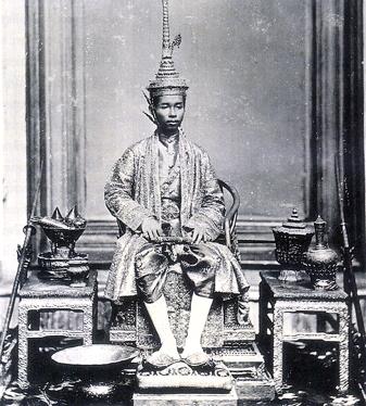 พระราชพิธีรัชดาภิเษก-พุทธศักราช-๒๕๑๔