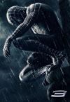 ไอ้แมงมุม-3(Spider-Man-3)
