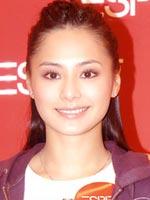 Gillian-Chung-(จิลเลี่ยน-ชุง)-