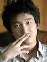 Jo-Seung-woo-(โช-ซังวู)
