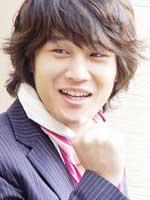 Cha-Taehyun-(ชา-แตฮุน)-