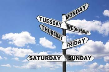 ที่มาของการใช้-1-สัปดาห์มี-7-วัน