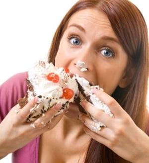 ควรทำอย่างไร-เมื่อคุณกินเกินพิกัด