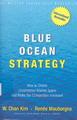 Blue-Ocean-Strategy-