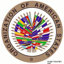 องค์การรัฐอเมริกัน-(The-Organization-of-American-States-:-OAS)