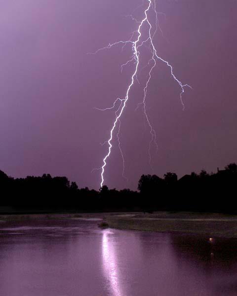 พายุฤดูร้อน-(Thunderstorms)