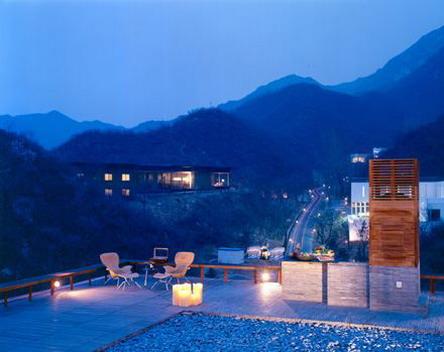 10-สุดยอดสถาปัตยกรรมจีน