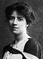 วันเกิด แมรี สโตปส์ แพทย์ผู้บุกเบิกวิชาการวางแผนครอบครัว