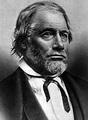 เจมส์ วิลสัน มาร์แชล พบแร่ทองคำบริเวณแม่น้ำอเมริกาในเมืองโคโลมานำไปสู่ยุคตื่นทอง