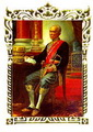 พระบาทสมเด็จพระจอมเกล้าเจ้าอยู่หัวมีพระราชสาส์น ถึงสมเด็จพระนางวิกตอเรียมหาราชินี