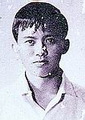 โกมล คีมทอง ซึ่งอุทิศตนให้แก่อาชีพครูสอนหนังสือใน จ.สุราษฎร์ธานี ถูกผู้ก่อการร้ายคอมมิวนิสต์ยิงเสียชีวิต