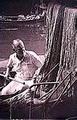 วันเกิด จิม ทอมป์สัน ชาวอเมริกันซึ่งทั่วโลกรู้จักในนาม ราชาไหมไทย