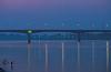 สะพานมิตรภาพไทย-ลาว เปิดใช้อย่างเป็นทางการ