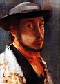 วันเกิด-เอ็ดการ์-เดอกา-จิตรกรชาวฝรั่งเศส