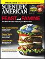 นิตยสาร Scientific American ฉบับแรกออกจำหน่าย