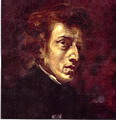 โชแปง (Fryderyk Franciszek Chopin )
