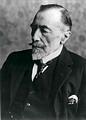 โจเซฟ คอนราด (Joseph Conrad)