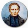 หลุยส์ เบรลล์ (Louis Braille)