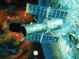 กระสวยอวกาศดิสคัฟเวอรี (Space Shuttle Discovery)