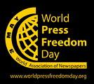 วันเสรีภาพสื่อมวลชนโลก