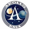 โครงการ อะพอลโล (Project Apollo)