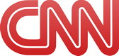 Cable News Network : CNN