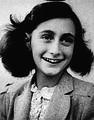 """แอนน์ แฟรงค์ (Annelies Marie """"Anne"""" Frank)"""