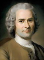 ฌอง-ฌาค รุสโซ (Jean-Jacques Rousseau)