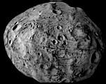 โฟบอส (Phobos)