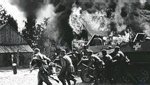 สงครามโลกครั้งที่ 2