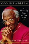 อาร์ค บิชอบ เดสมอน ตูตู ( Arch Bishob Desmond Tutu)