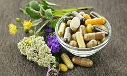 5 วิธีกินยาสมุนไพรแบบผิดๆ เสี่ยงอันตรายถึงชีวิต