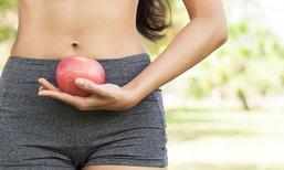 """อาหารลดเสี่ยง """"มะเร็งลำไส้ใหญ่"""" ยิ่งทาน ยิ่งดีต่อร่างกาย"""