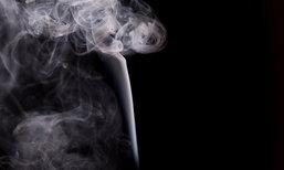 """ยืนยัน! """"บุหรี่ไฟฟ้า"""" มีสารเสพติด และอันตรายเหมือนบุหรี่ทั่วไป"""