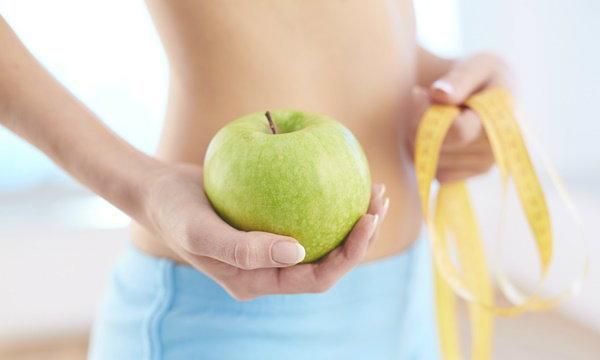 กินเจอย่างไรไม่ให้อ้วน และไม่ขาดสารอาหาร