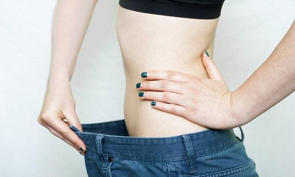 7 ความเชื่อผิดๆ ยอดฮิตของการลดน้ำหนัก