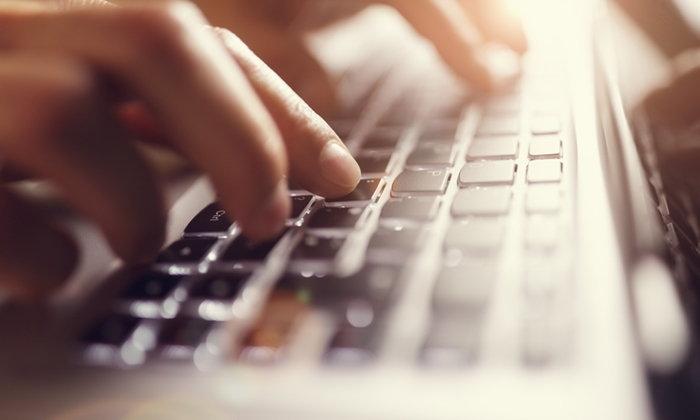 คีย์บอร์ดคอมพิวเตอร์ รวมเชื้อโรคอันตรายกว่าโถส้วม!
