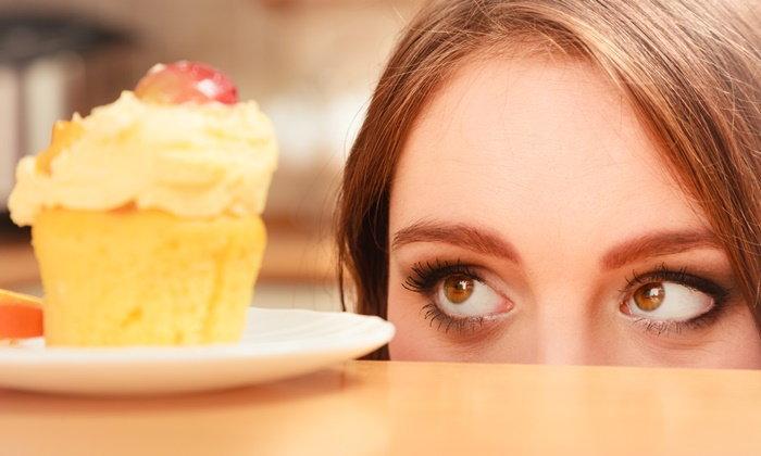 5 วิธีหยุดความหิว เพื่อการลดน้ำหนักอย่างได้ผล