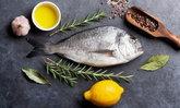 กินปลาน้ำจืด-ทะเล ลดเบาหวาน ป้องกันโรคหัวใจ-หลอดเลือดหัวใจ