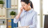 5 อันดับโรคมะเร็งที่คนวัยทำงานไม่ควรมองข้าม