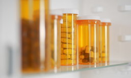 เก็บยาในตู้เย็น อันตรายหรือไม่?