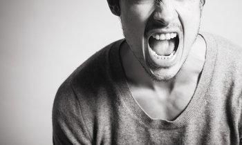8 วิธีระงับอารมณ์โกรธ ลดอารมณ์ร้อนได้เร็วทันใจ
