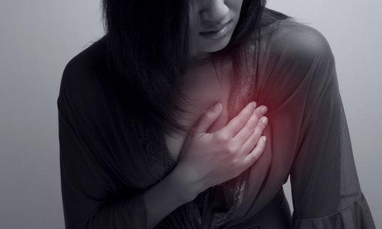 """""""ความดันสูง"""" เพชฌฆาตเงียบ ทำลายหัวใจ-สมอง-ไต-ตา-หลอดเลือด"""