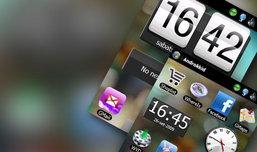 มาแปลง Windows Mobile ให้เป็นแอนดรอยด์กันเถอะ