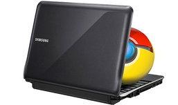 Samsumg เตรียม ยัด Chrome OS เปิดตัวเร็วๆ นี้