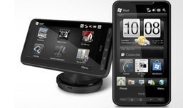 โปรดระวัง HTC รุ่นเลียนแบบใช้ Windows Mobile 6.5.3 ซะด้วย