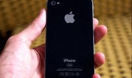 หลุดมาเต็มๆ iPhone รุ่นใหม่ มาชมกันแบบทุกซอกทุกมุม